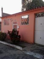 Casa En Venta En Cua, Quebrada De Cua, Venezuela, VE RAH: 16-15105
