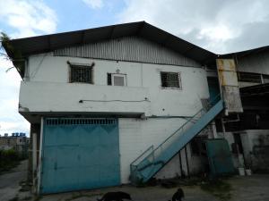 Galpon - Deposito En Ventaen Caracas, El Junquito, Venezuela, VE RAH: 16-15124