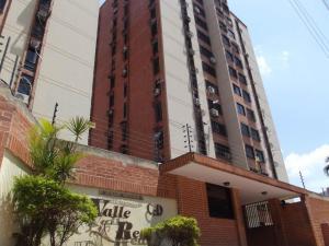 Apartamento En Venta En Municipio Naguanagua, Palma Real, Venezuela, VE RAH: 16-15111