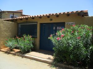 Apartamento En Venta En Municipio Arismendi La Asuncion, Guacuco, Venezuela, VE RAH: 16-15114