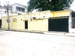 Casa En Venta En Valencia, Los Colorados, Venezuela, VE RAH: 16-15115