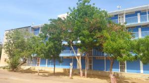 Apartamento En Venta En Coro, La Velita, Venezuela, VE RAH: 16-15126