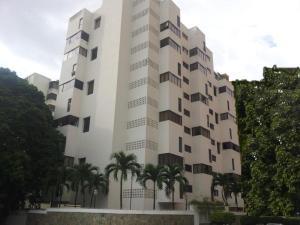 Apartamento En Venta En Valencia, La Trigaleña, Venezuela, VE RAH: 16-15205