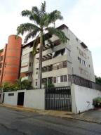 Apartamento En Venta En Caracas, Santa Eduvigis, Venezuela, VE RAH: 16-15132