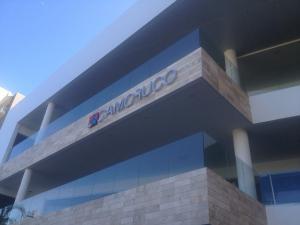 Local Comercial En Alquiler En Maracaibo, Colonia Bella Vista, Venezuela, VE RAH: 16-15143