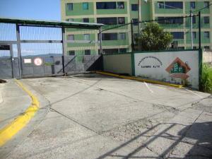 Apartamento En Venta En Municipio Guaicaipuro, Los Nuevos Teques, Venezuela, VE RAH: 16-15237
