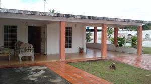 Casa En Venta En Maturin, Maturin, Venezuela, VE RAH: 16-15160