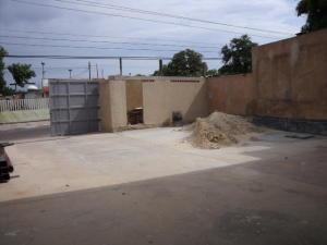 Terreno En Venta En Maracaibo, Las Delicias, Venezuela, VE RAH: 16-15156