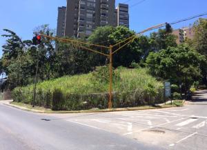 Terreno En Venta En Caracas, Santa Fe Sur, Venezuela, VE RAH: 16-15157
