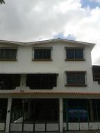 Local Comercial En Alquiler En Valencia, Prebo I, Venezuela, VE RAH: 16-15158