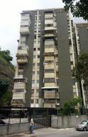 Apartamento En Venta En Caracas, Santa Monica, Venezuela, VE RAH: 16-15169