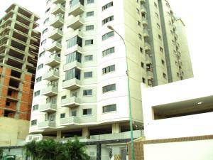 Apartamento En Venta En Maracay, Base Aragua, Venezuela, VE RAH: 16-15172