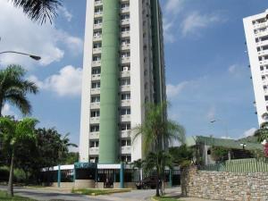 Apartamento En Venta En Valencia, Los Mangos, Venezuela, VE RAH: 16-15174