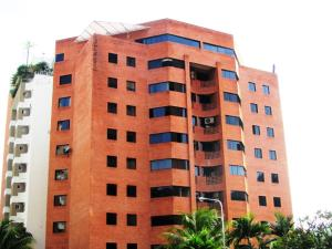 Apartamento En Venta En Valencia, El Bosque, Venezuela, VE RAH: 16-15184