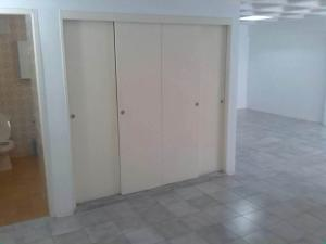 Apartamento En Alquiler En Puerto Ordaz, Alta Vista Norte, Venezuela, VE RAH: 16-15185