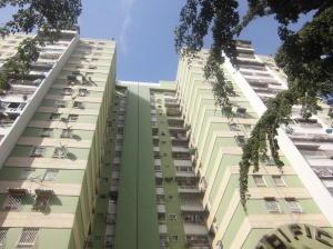 Apartamento En Venta En Caracas, El Paraiso, Venezuela, VE RAH: 16-15188
