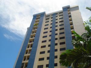 Apartamento En Venta En Valencia, La Trigaleña, Venezuela, VE RAH: 16-15193