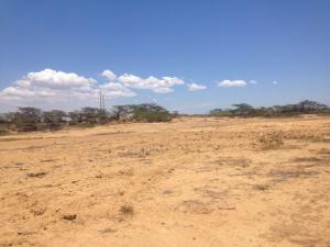 Terreno En Venta En Punto Fijo, El Cardon, Venezuela, VE RAH: 16-15199