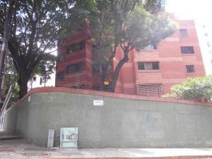 Apartamento En Venta En Caracas, Sebucan, Venezuela, VE RAH: 16-15200