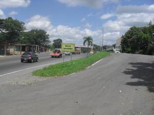 Terreno En Venta En Tinaquillo, Tinaquillo, Venezuela, VE RAH: 16-15204