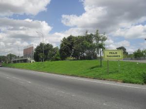 Terreno En Venta En Tinaquillo, Tinaquillo, Venezuela, VE RAH: 16-15206