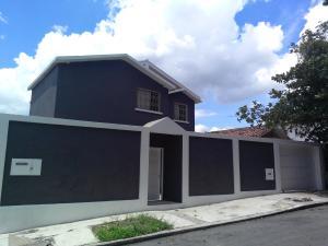 Casa En Venta En Caracas, Las Acacias, Venezuela, VE RAH: 16-15213