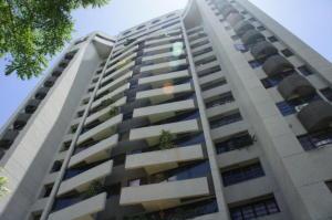 Apartamento En Venta En Caracas, Manzanares, Venezuela, VE RAH: 16-15268