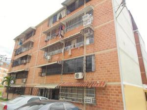 Apartamento En Venta En Guatire, El Ingenio, Venezuela, VE RAH: 16-15230