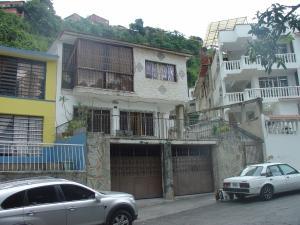 Casa En Venta En Caracas, Prado De Maria, Venezuela, VE RAH: 16-15243