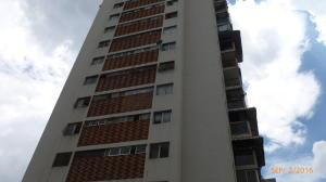 Apartamento En Venta En Caracas, El Marques, Venezuela, VE RAH: 16-15269