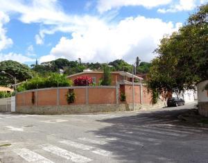 Casa En Venta En Caracas, Terrazas Del Club Hipico, Venezuela, VE RAH: 16-15252