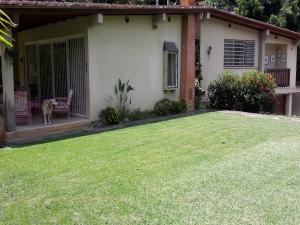 Casa En Venta En Caracas, El Hatillo, Venezuela, VE RAH: 15-10501