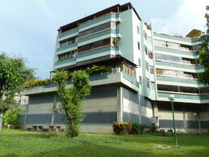 Apartamento En Venta En Caracas, Miranda, Venezuela, VE RAH: 16-15257