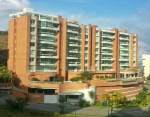 Apartamento En Venta En Caracas, Mirador De Los Campitos I, Venezuela, VE RAH: 16-2027