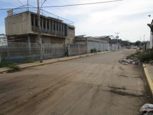 Galpon - Deposito En Venta En Maracaibo, Los Haticos, Venezuela, VE RAH: 16-15261