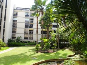 Apartamento En Venta En Caracas, Chulavista, Venezuela, VE RAH: 16-15264