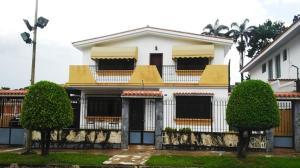 Casa En Venta En Valencia, Trigal Sur, Venezuela, VE RAH: 16-15267