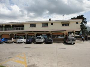 Local Comercial En Alquiler En Municipio Naguanagua, Barbula, Venezuela, VE RAH: 16-15265