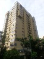 Apartamento En Venta En Caracas, Colinas De Quinta Altamira, Venezuela, VE RAH: 16-15272