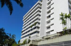 Apartamento En Ventaen Caracas, Valle Arriba, Venezuela, VE RAH: 16-15274