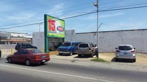 Galpon - Deposito En Venta En Punto Fijo, Punto Fijo, Venezuela, VE RAH: 16-15644