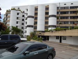 Apartamento En Venta En Caracas, Lomas De San Roman, Venezuela, VE RAH: 16-15282