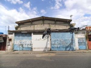 Galpon - Deposito En Venta En Puerto Cabello, Juan Jose Flores, Venezuela, VE RAH: 16-15281