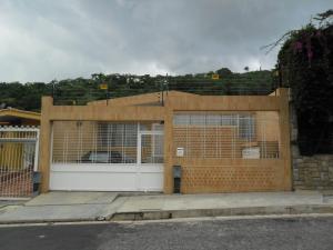 Casa En Venta En Valencia, Trigal Centro, Venezuela, VE RAH: 16-15287