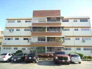 Apartamento En Venta En Barquisimeto, Del Este, Venezuela, VE RAH: 16-15292