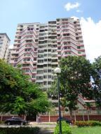 Apartamento En Venta En Guarenas, Las Islas, Venezuela, VE RAH: 16-15298