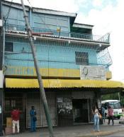 Local Comercial En Venta En Maracay, San Agustin, Venezuela, VE RAH: 16-15296