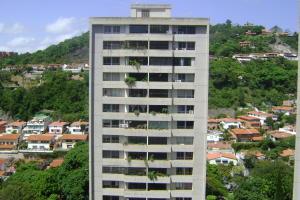 Apartamento En Venta En Caracas, Santa Fe Norte, Venezuela, VE RAH: 16-15300