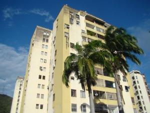 Apartamento En Venta En Valencia, Lomas Del Este, Venezuela, VE RAH: 16-15304