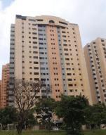 Apartamento En Venta En Valencia, La Trigaleña, Venezuela, VE RAH: 16-15313